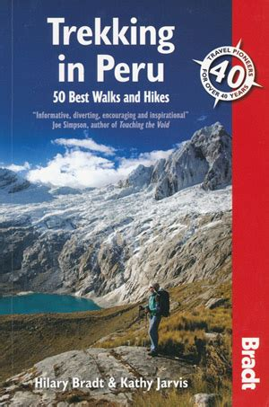 kosovo bradt travel guide books trekking in peru bradt guide maps books travel