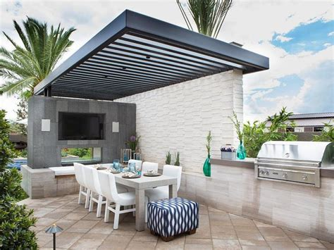 home designer pro pergola creative outdoor spaces and design ideas