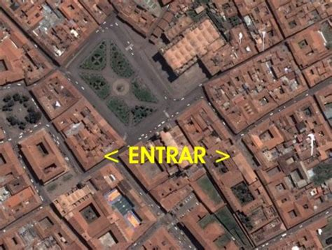 imagenes satelitales de venezuela gratis en vivo direcciones satelitales de monterrey bajar imagenes