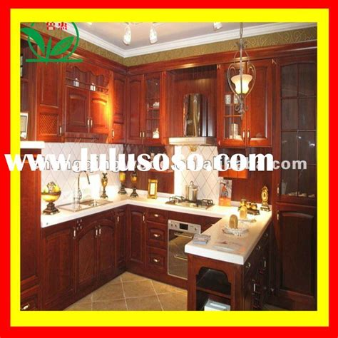 Kitchen Cabinet Manufacturers Ratings Luxury Kitchen Cabinet Manufacturers Luxury Kitchen Cabinet Manufacturers Manufacturers In