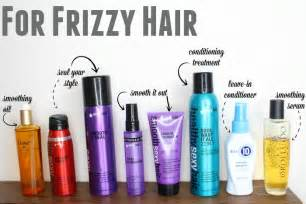 hair thickening products for curly hair the best hair products for different hair types