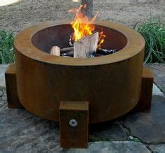 fire pit ideas images landscaping garden paths