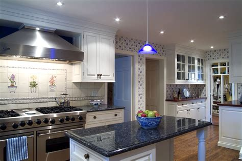 most popular granite colors for white cabinets blue granite countertop colors for white cabinets with