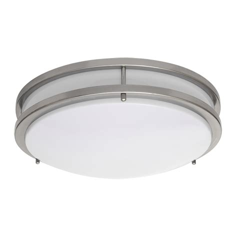 outdoor led ceiling lights led outdoor ceiling lights will leave your compound