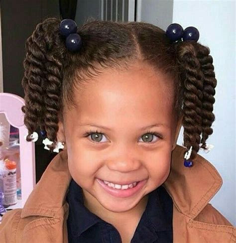 mixed girl hairstyles easy best 25 black kids hair ideas on pinterest braids for