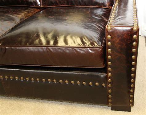 leather sofas made in north carolina north carolina leather sofa manufacturers rs gold sofa