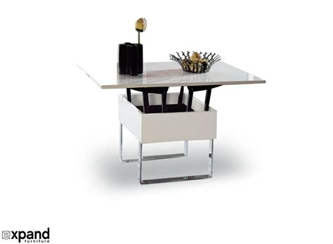 space saving furniture table expanding space saving table expand furniture