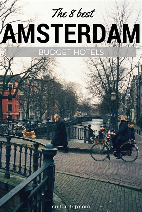 best budget hotel in amsterdam best 20 hotels in amsterdam ideas on