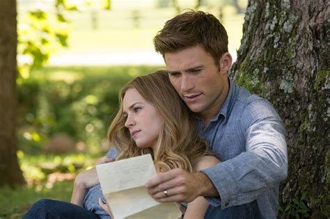 film romance drama romantic drama film the longest ride by george tillman