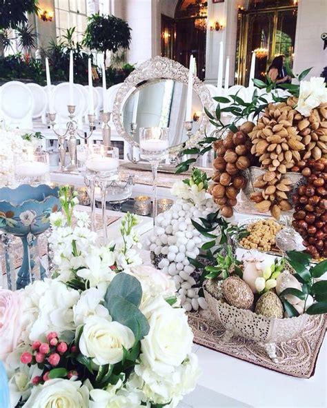 Wedding Reception Venues Cost in ?stanbul Turkey