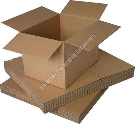 Boxes From Paper - cheap paper boxes corrugated paper box manufacturers
