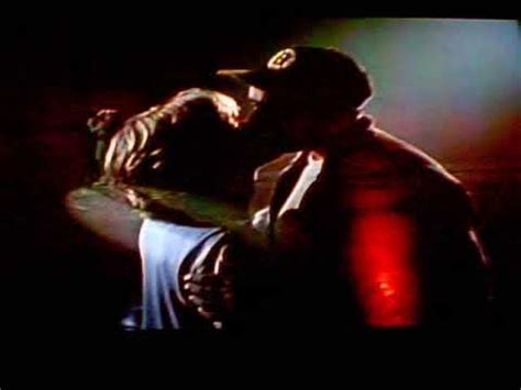 endless love film complet youtube happy gilmore endless love scene youtube