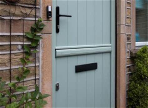 solidor composite stable doors  composite doors yorkshire