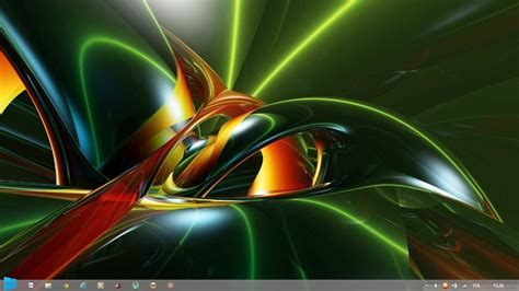 abstract themes for windows 10 the abstract theme windows 8 by adyss88 by andrei