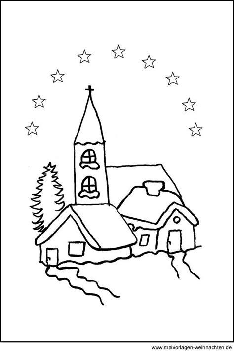 Fensterbilder Für Weihnachten Zum Ausdrucken by Die Besten 25 Weihnachts Ausmalbilder Kostenlos Ideen Auf