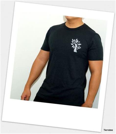Ecofriendly 6 T Shirt eco friendly mens fashion save the environment and help