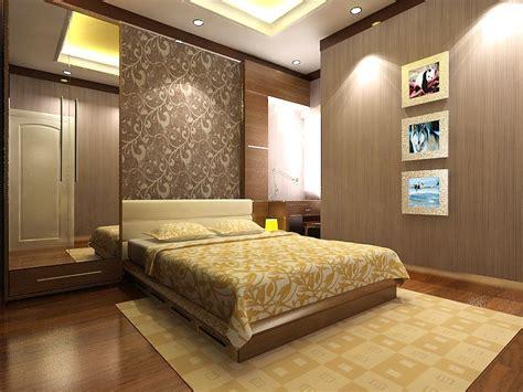 Lu Kamar Tidur Romantis 20 contoh desain kamar tidur romantis terbaru design rumah