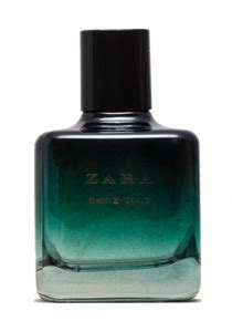 Zara Original Parfum Weekend Collection parfum zara femme avis
