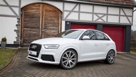 audi a6 coilovers kw coilovers for audi rs q3