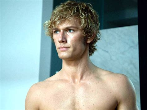 alex pettyfer tattoos alex pettyfer s tattoos designs