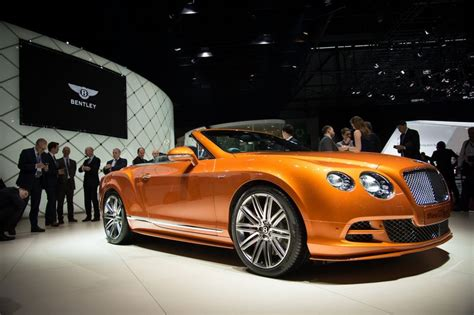 bentley suv 2014 glimpse of bentley suv 2luxury2 com