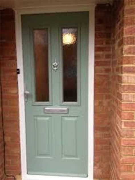 pale green composite front door 1000 images about home on doors open plan