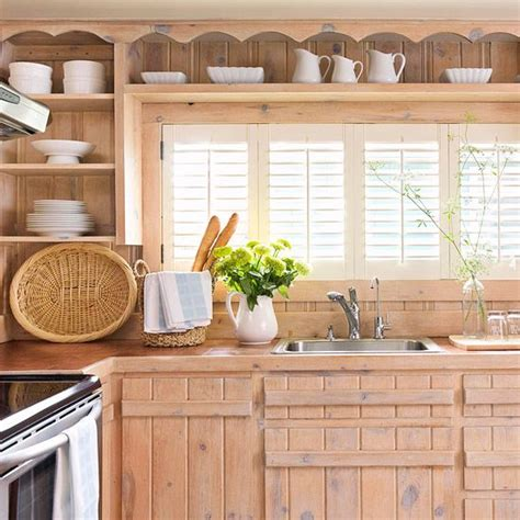 have the low cost kitchen cabinet makeovers for your home low cost kitchen cabinet makeovers home updating an