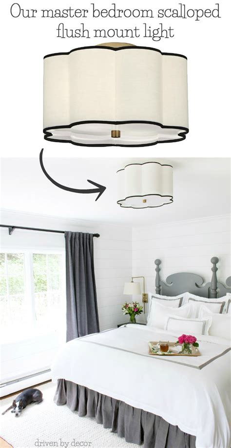 best flush mount ceiling lighting my 10 faves from
