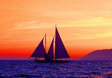 david crosby mayan for sale dream boats schooner mayan sailfeed
