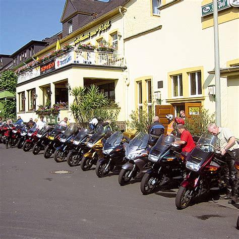 Motorrad Online Hotels by Insidertouren Deutschland Mosel Tourenfahrer Online