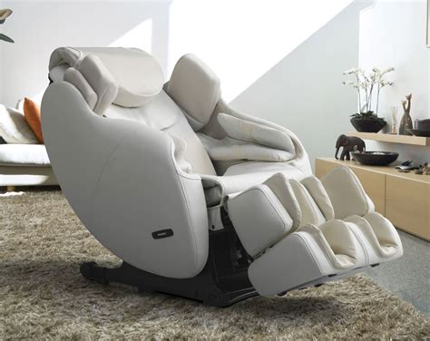 massage armchair inada 3s medical massage chair inada massage chairs