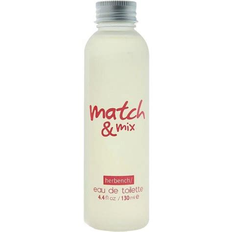 bench perfume price philippines bench match mix reviews and rating