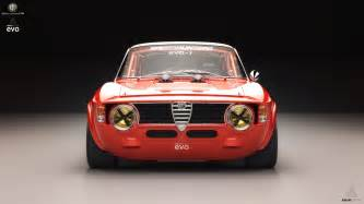 Alfa Romeo Giu Alfa Romeo Giulia Gta Www Imgkid The Image Kid Has It