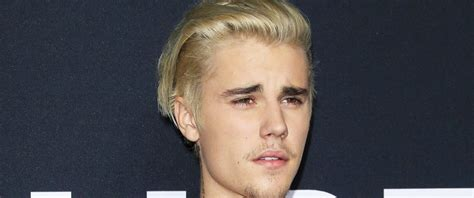 justin bieber gross net worth justin bieber s net worth hits 225 million on his 23rd