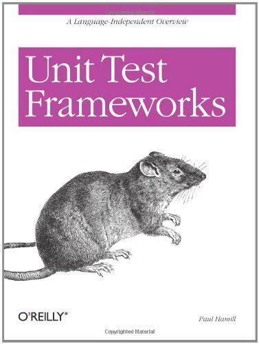 tutorialspoint junit junit useful resources