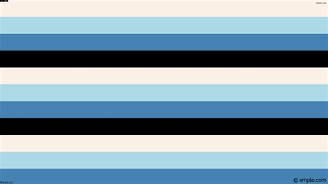 light blue black and white wallpaper stripes orange black lines streaks 000000