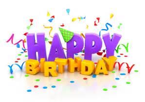 birthday parties premier academy