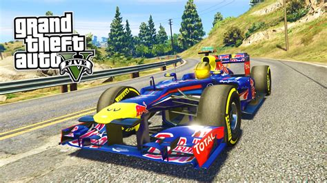 mod gta 5 cars ps3 real car mods gta 5 ps3 autocarswallpaper co