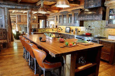 kitchen furniture nyc top 28 kitchen furniture nyc luxury apartment kitchen