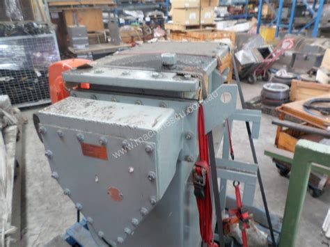 woodworking machinery melbourne used woodworking machinery melbourne woodwork sle
