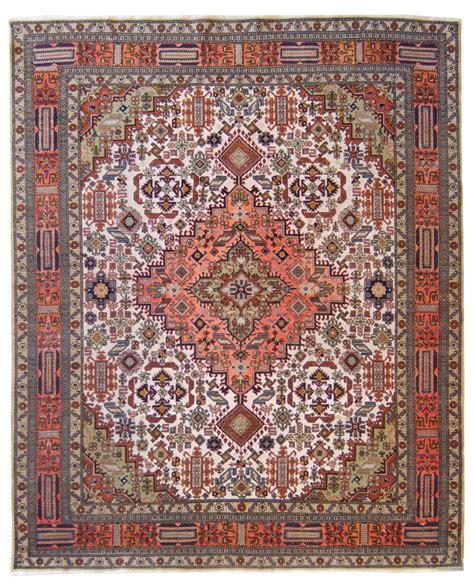 pulizia tappeti persiani pulizia dei tappeti persiani idee per la casa