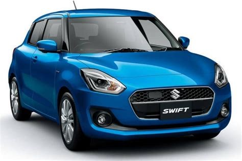 Maruti Suzuki 2020 by Maruti Suzuki To Launch Its Ev In India By 2020