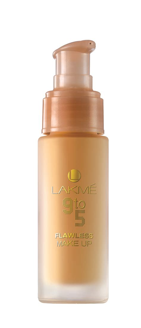 lakme 9 to 5 office stylist makeup range product and lakme 9to5 office flawless makeup vanitynoapologies indian