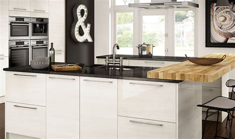wickes kitchen island glencoe contemporary kitchen range wickes co uk