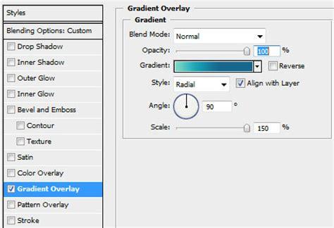 tutorial photoshop cs3 teks efek efek teks colorful 3d di photoshop
