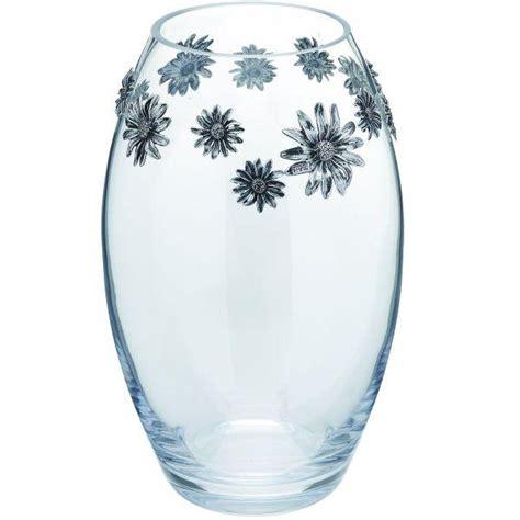 tulipano in vaso vaso grande tulipano margherite
