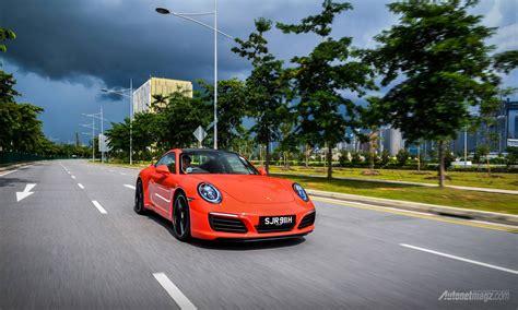 porsche sports car 2016 wallpaper sportscar supercar porsche 911 s 2016