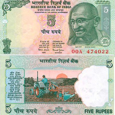 currency inr currency of india indian rupee mataf