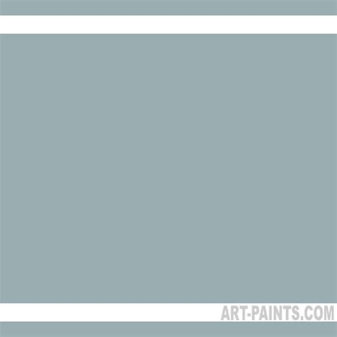 light blue gray paint color