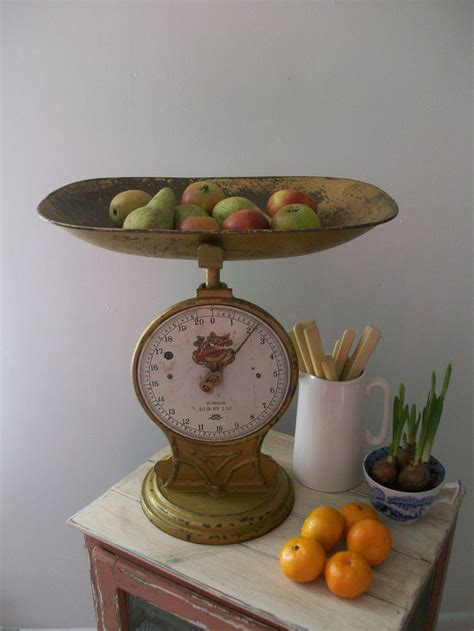 Vintage Kitchen Scales For Sale by Antique Scales For Sale At Www Lavenderhousevintage Co Uk